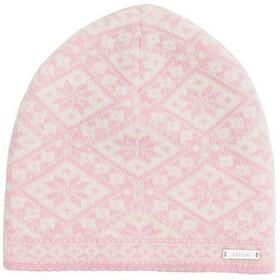 Sätila of Sweden Grace Hue, pink/beige